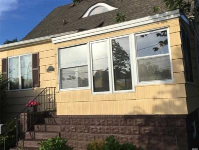 3395 Bay Front Pl, Baldwin Harbor, NY 11510 - MLS#: 3051209