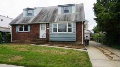 1309 Citizen Ave, Elmont, NY 11003 - MLS#: 3051252