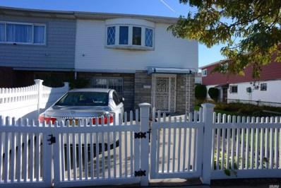 510 Beach 64th St, Arverne, NY 11692 - MLS#: 3051334