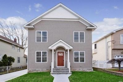126 Fairview Ave, Oceanside, NY 11572 - MLS#: 3051336