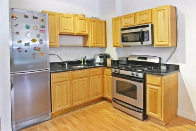 67-30 Dartmouth St, Forest Hills, NY 11375 - MLS#: 3051404