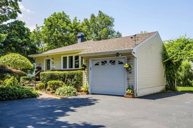 69 West Ave, Hicksville, NY 11801 - MLS#: 3051409