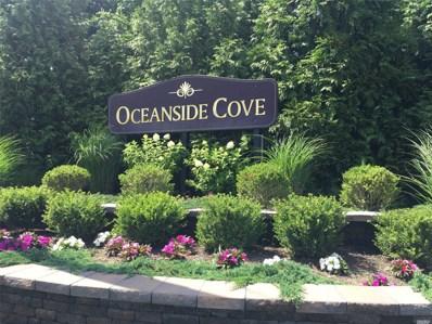 100 Daly Blvd, Oceanside, NY 11572 - MLS#: 3051490