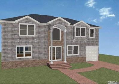 35 Eldorado Blvd, Plainview, NY 11803 - MLS#: 3051506