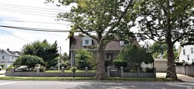 153-16 Bayside Ave, Flushing, NY 11354 - MLS#: 3051660