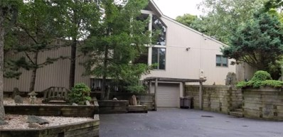 111 Soundview Ter, Northport, NY 11768 - MLS#: 3051672