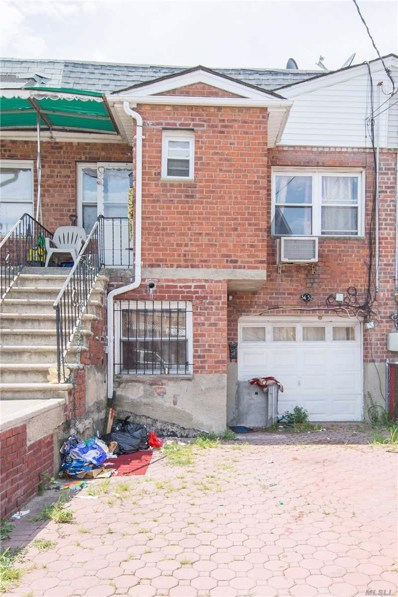 54-32 153rd St, Flushing, NY 11355 - MLS#: 3051742