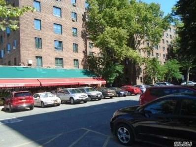 2150 E Tremont Ave, Bronx, NY 10462 - MLS#: 3051793
