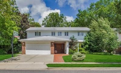 47 Joyce Rd, Plainview, NY 11803 - MLS#: 3051875