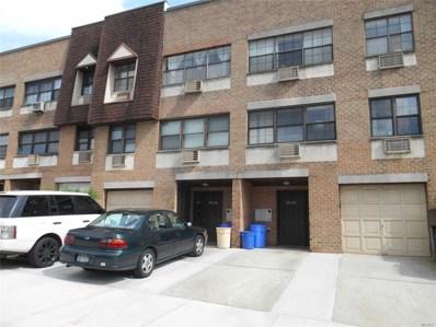 240-08 70th Ave, Douglaston, NY 11362 - MLS#: 3052016