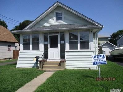 911 Southard St, Baldwin, NY 11510 - MLS#: 3052065