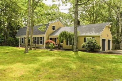 8 Harbor Rd, Hampton Bays, NY 11946 - MLS#: 3052071