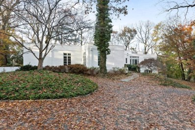 152 Royston Ln, Oyster Bay Cove, NY 11771 - MLS#: 3052088