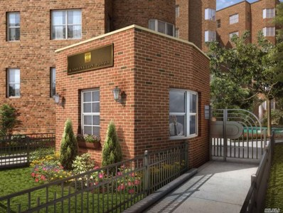 73-12 35th Ave, Jackson Heights, NY 11372 - MLS#: 3052369