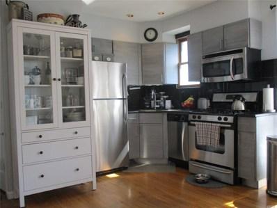 2 Roebling St, Brooklyn, NY 11211 - MLS#: 3052380