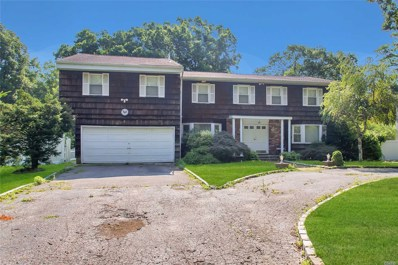 151 Harned Rd, Commack, NY 11725 - MLS#: 3052392