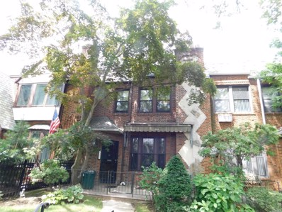 93-15 68th Ave, Forest Hills, NY 11375 - MLS#: 3052472