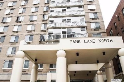 118-17 Union Tpke, Forest Hills, NY 11375 - MLS#: 3052539