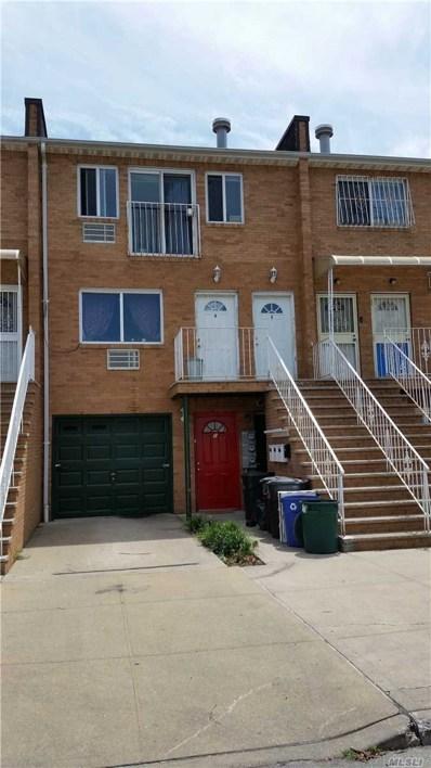 18-24 Hart St, Ridgewood, NY 11385 - MLS#: 3052540