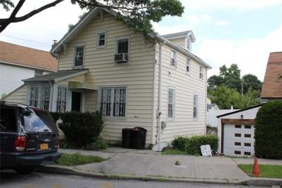 120-25 Marsden St, Jamaica, NY 11434 - MLS#: 3052670