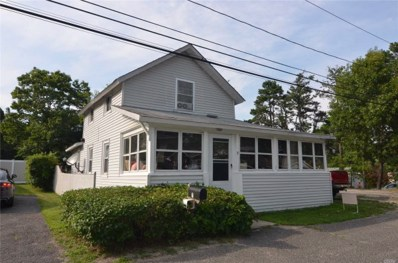 7 Prince St, Patchogue, NY 11772 - MLS#: 3052734