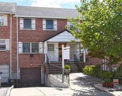 239-38 65 Ave, Douglaston, NY 11362 - MLS#: 3052836