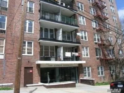 86-05 60th, Elmhurst, NY 11373 - MLS#: 3052857