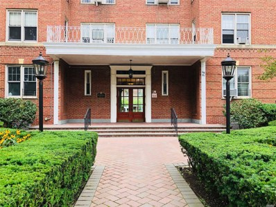 68-37 108th St, Forest Hills, NY 11375 - MLS#: 3052862