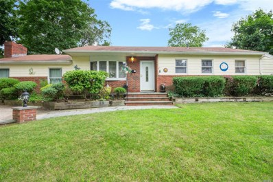 2 W Haven Dr, E. Northport, NY 11731 - MLS#: 3052958
