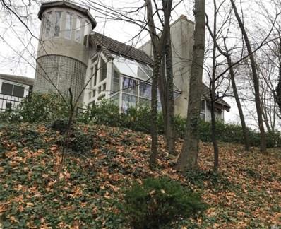 100 15th Ave, Sea Cliff, NY 11579 - MLS#: 3052961