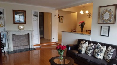 77-14 113th St, Forest Hills, NY 11375 - MLS#: 3053013