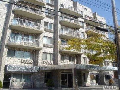 76-01 113th, Forest Hills, NY 11375 - MLS#: 3053046
