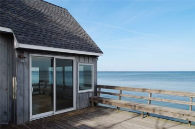 98\/102 Red Creek Rd, Hampton Bays, NY 11946 - MLS#: 3053088