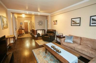 175-06 Devonshire Rd, Jamaica Estates, NY 11432 - MLS#: 3053094