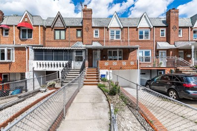 25-45 86th, E. Elmhurst, NY 11369 - MLS#: 3053118
