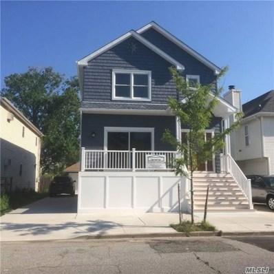 325 E Fulton, Long Beach, NY 11561 - MLS#: 3053125