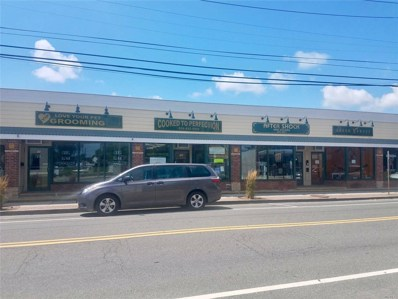 49 Main St, E. Rockaway, NY 11518 - MLS#: 3053129
