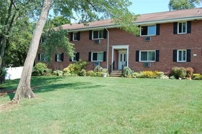 200 Merrick Rd, Amityville, NY 11701 - MLS#: 3053138