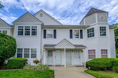 18 Country View Ln, Middle Island, NY 11953 - MLS#: 3053351