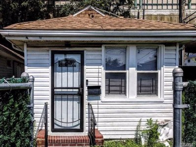 2502 Brookhaven Ave, Far Rockaway, NY 11691 - MLS#: 3053363