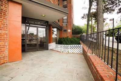 87-46 Chelsea, Jamaica Estates, NY 11432 - MLS#: 3053395
