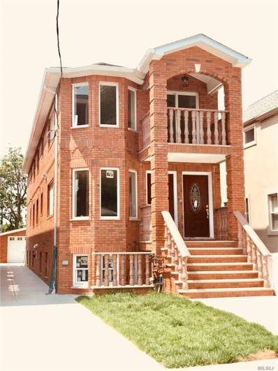 15-22 Murray St, Whitestone, NY 11357 - MLS#: 3053401