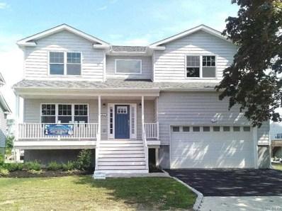 2455 Archer St, Seaford, NY 11783 - MLS#: 3053426
