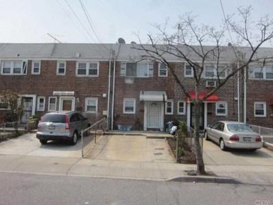 47-18 210 St, Bayside, NY 11361 - MLS#: 3053453