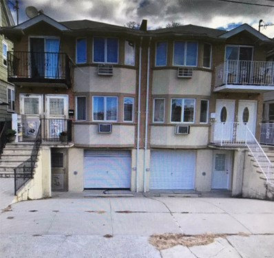 23-29 124 St, College Point, NY 11356 - MLS#: 3053470
