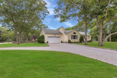 5 Oak Tree Ln, Hampton Bays, NY 11946 - MLS#: 3053471