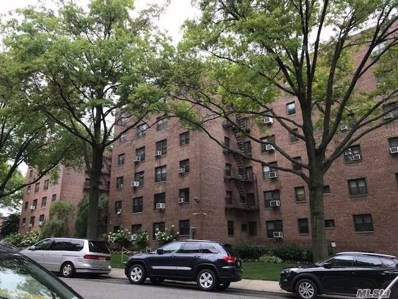 87-19 204th St UNIT A31, Hollis, NY 11423 - MLS#: 3053487