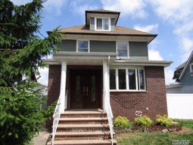 47 Oakview Ave, Farmingdale, NY 11735 - MLS#: 3053579