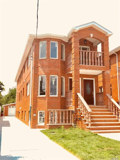 15-24 Murray St, Whitestone, NY 11357 - MLS#: 3053591