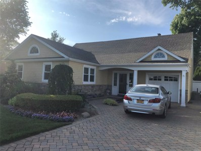 509 Bay 5th St, West Islip, NY 11795 - MLS#: 3053605